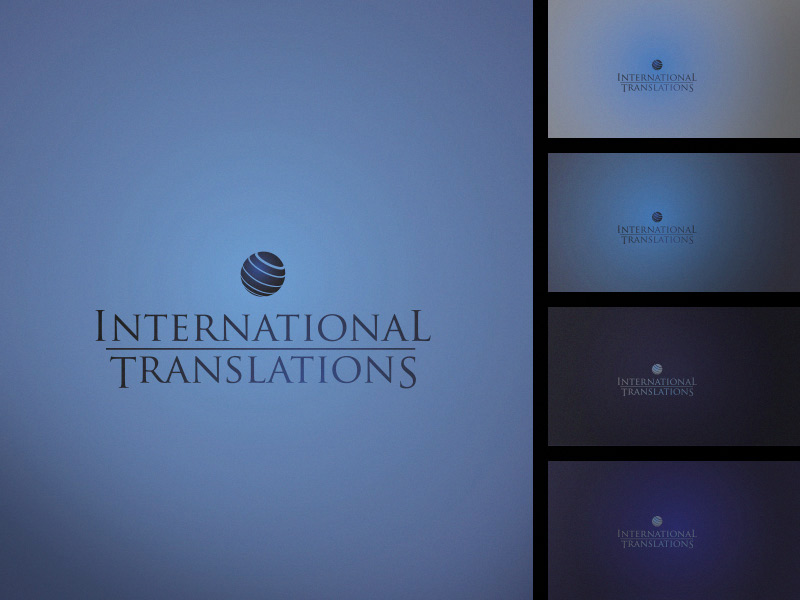 InternationalTranslations 01